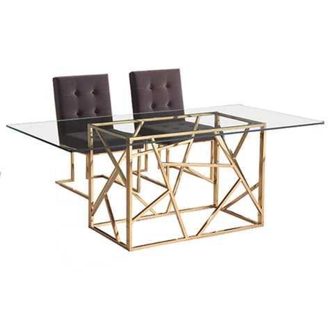 Ricco Dining Table