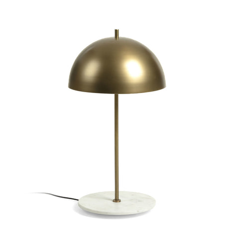 Bambino Table Lamp