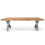 Collins Indoor/Outdoor Dining Table