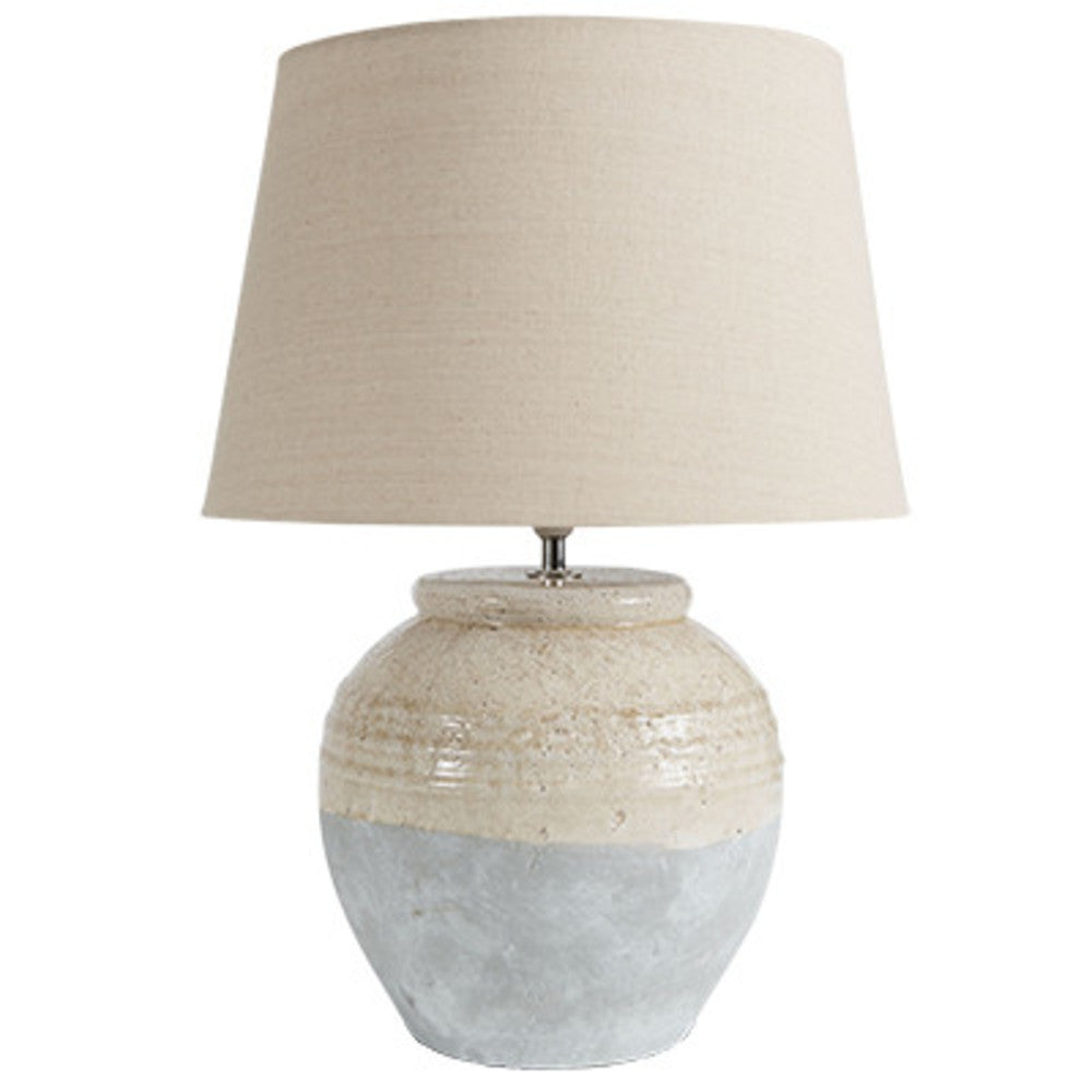 Alfie Table Lamp