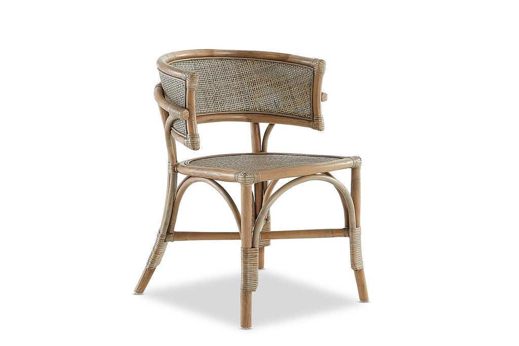 Bolanzo Dining Chair