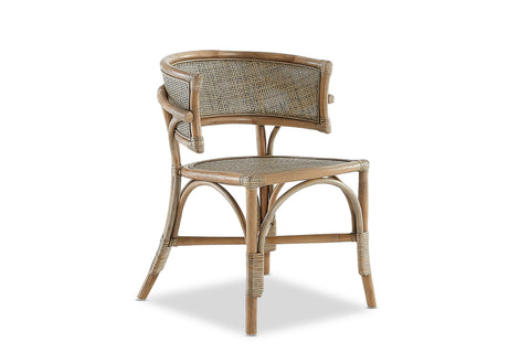 Moorea Side Table