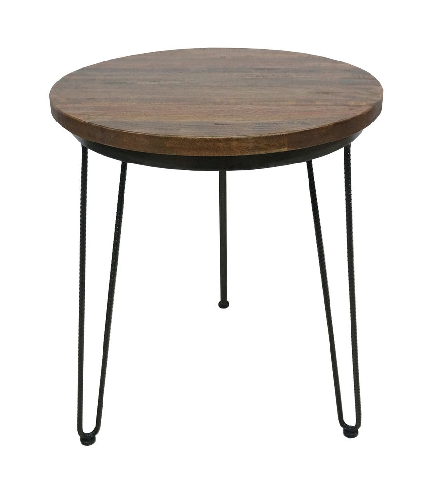 California Side Table