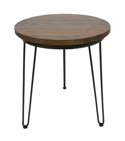 Bartell Side Table