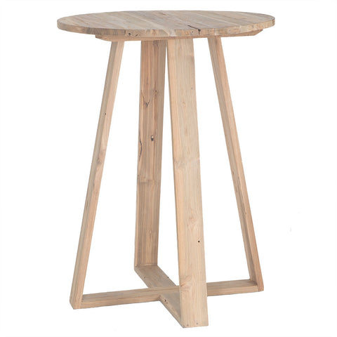 Bluestone Bar Table