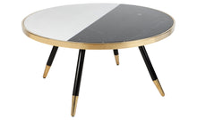 Denmark Coffee Table