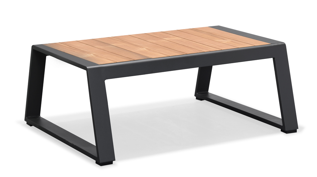 Whitsunday Coffee Table