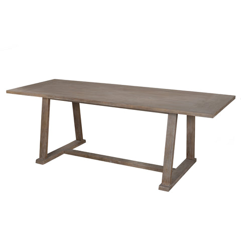 Wilson Dining Table