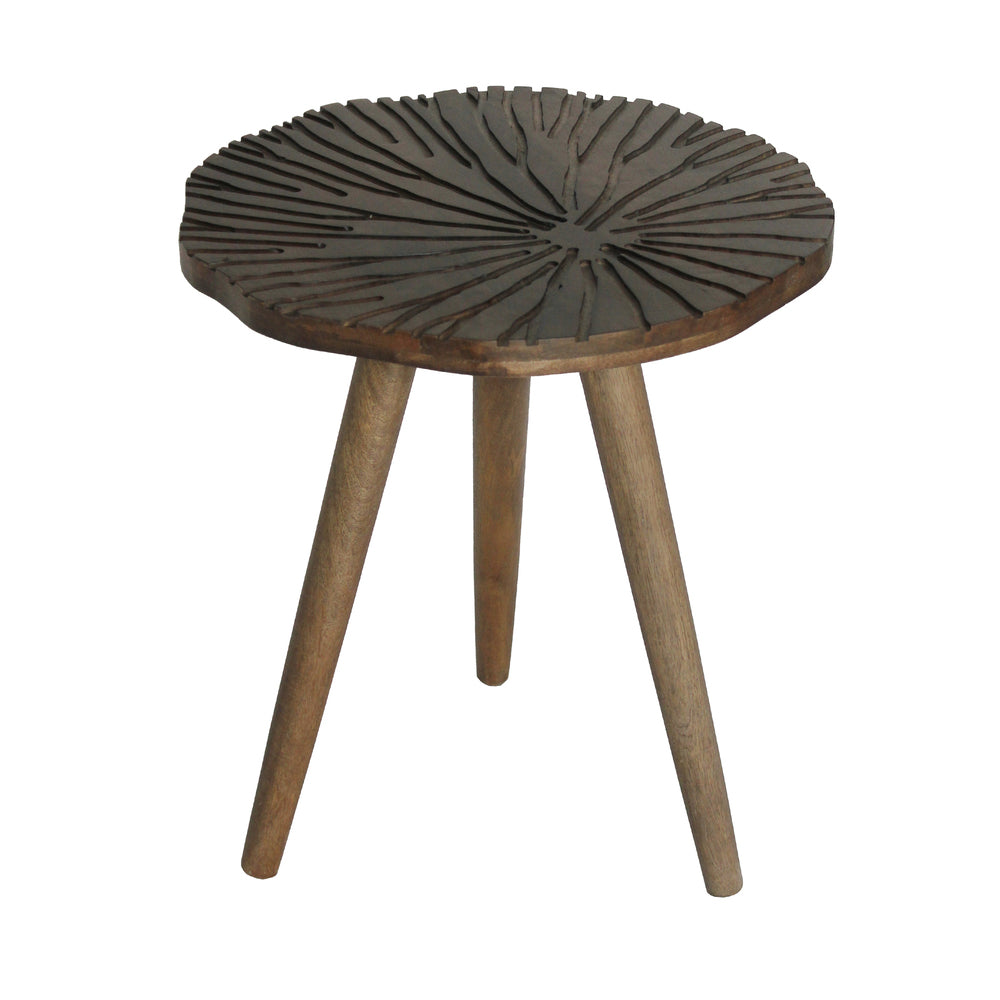 Adelle Side Table