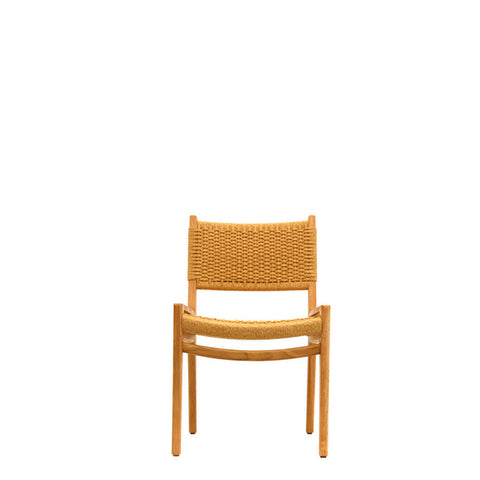 Hardy Dining Chair