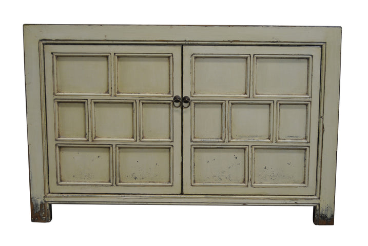 Quyang Reproduction Cabinet