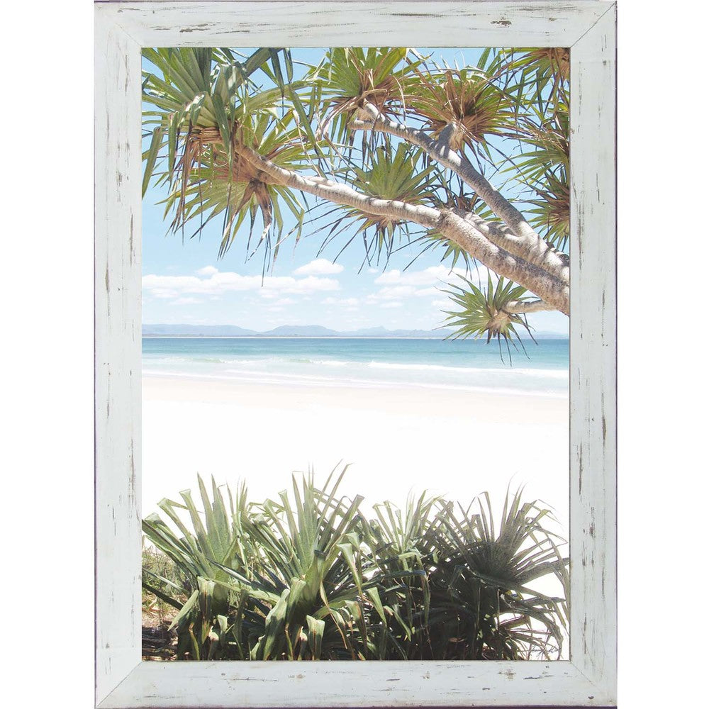 Beach Photographic Print 3