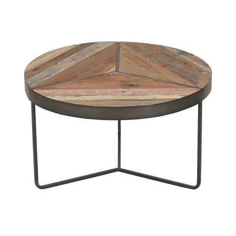 Buru Coffee Table