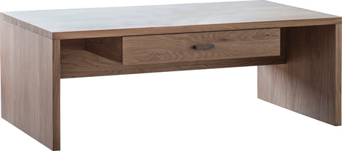 Kiefer Console Table