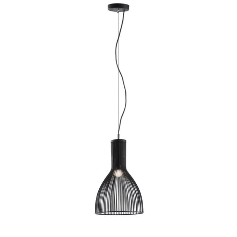 Chill Pendant Black