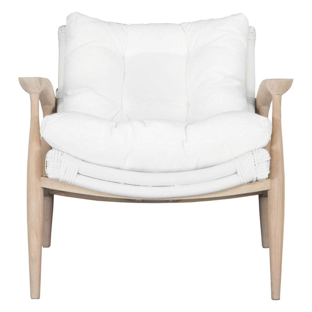 Kukooma Occasional Chair