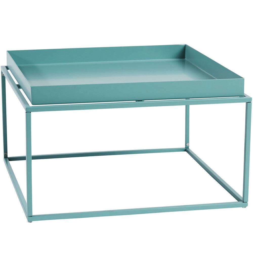 Alto Tray Coffee Table Spearmint