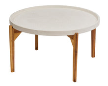 Temata Coffee Table