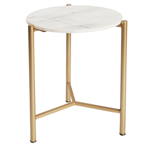 Hayward Lamp Table
