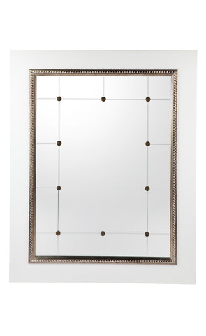 Colombo Wall Mirror
