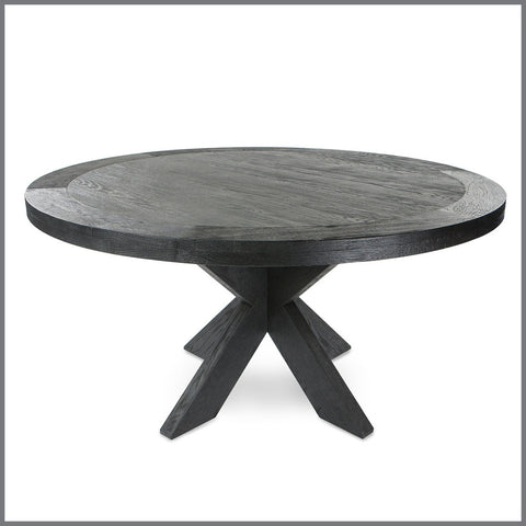 Berkley Round Dining Table