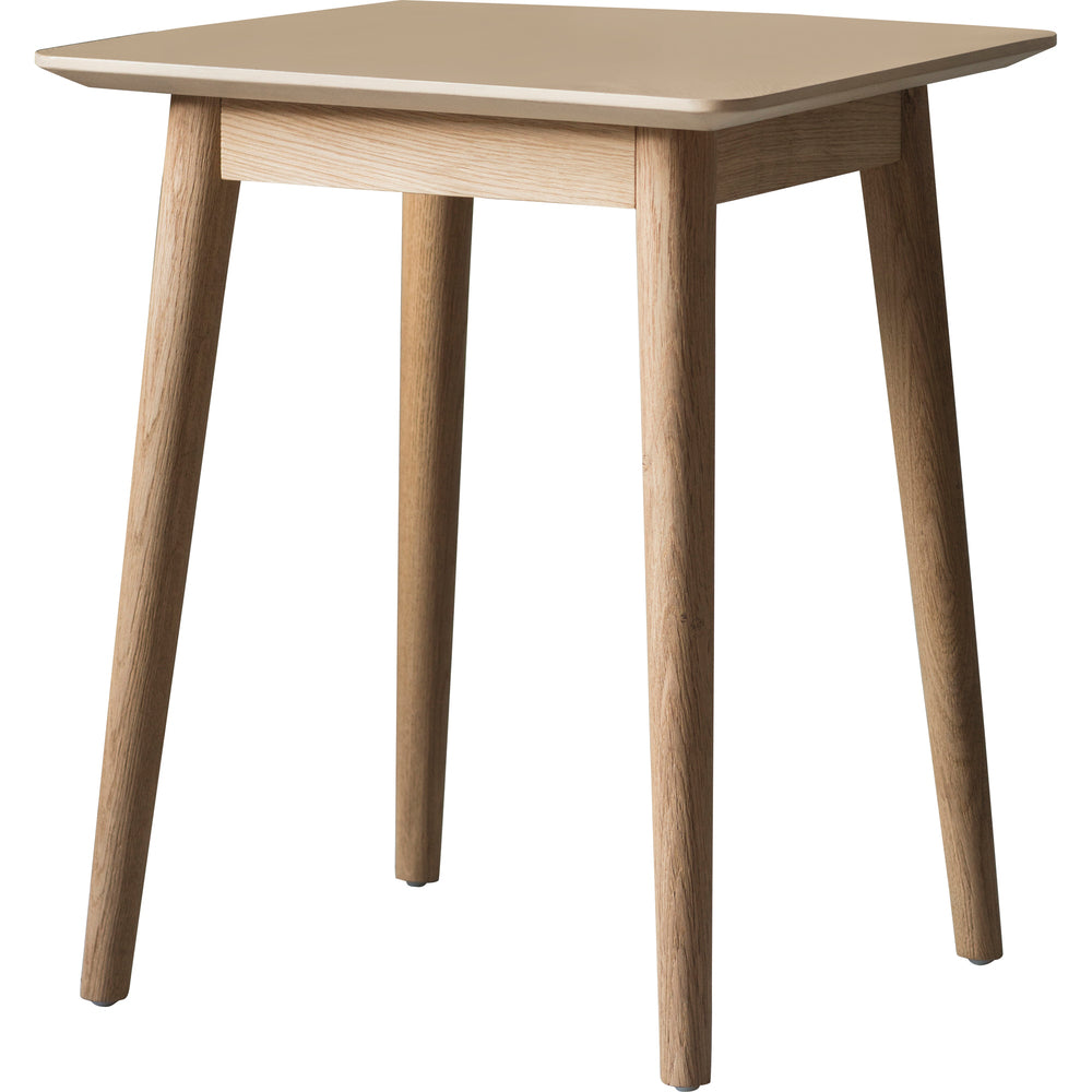 Ponti Side Table
