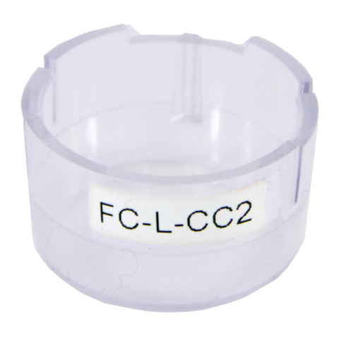 MSFC-LCC2 Sealed Cap For Pro AD Series (2 pieces)