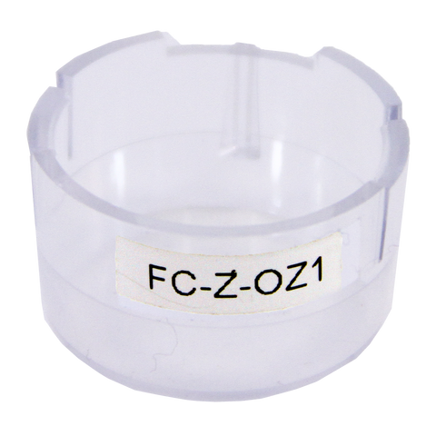 MSFC-Z-OZ1 Replacement Polarized Cap for Pro AD/ZT Series