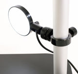 MS16E LED Light Holder Attachment
