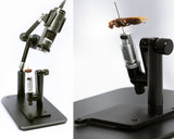 MS16K Insect Holder Arm
