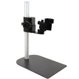 MS35B Adjustable Vertical Mount (Open Box)