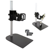 MS35B Adjustable Vertical Mount