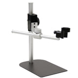 MS36B Vertical + Horizontal Mount (Discontinued/replaced by RK-06A)