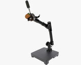 MS53BA3 Jointed Articulating Mount With Weighted Base