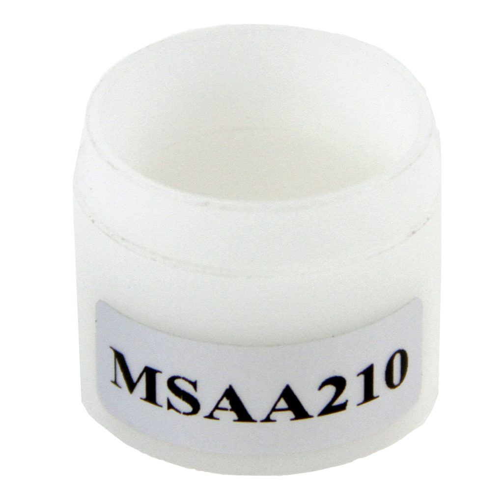MSAA210 24.1mm Adapter for Pro AD Series