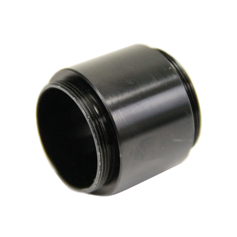 MSAAC06 C-mount Male To Male Adapter