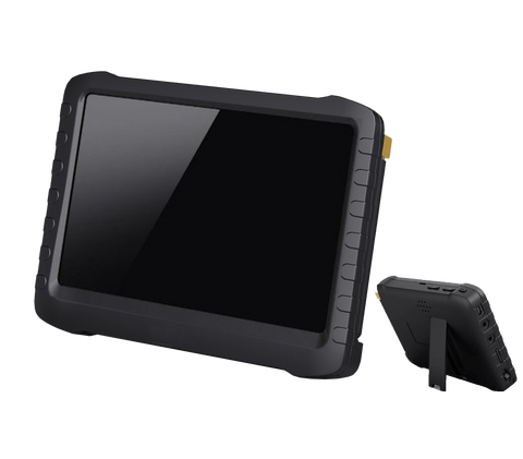"MSD-15 Portable 5"" LCD Screen compatible with Dino-Lite RCA"