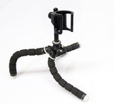 MS10B Flexible Tripod Stand