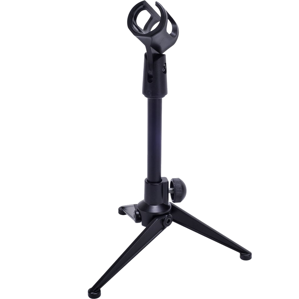 MS11B Adjustable Horizontal Tripod