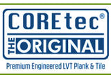 Coretec the Original