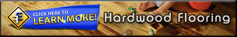 Hardwood Flooring-Home Page