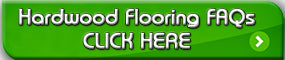 Hardwood Flooring FAQs