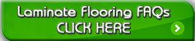 Laminate Flooring FAQs