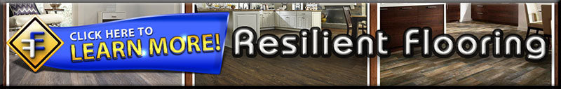 Resilient Flooring-Home Page