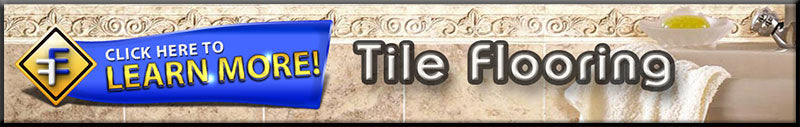 Tile Flooring-Home Page