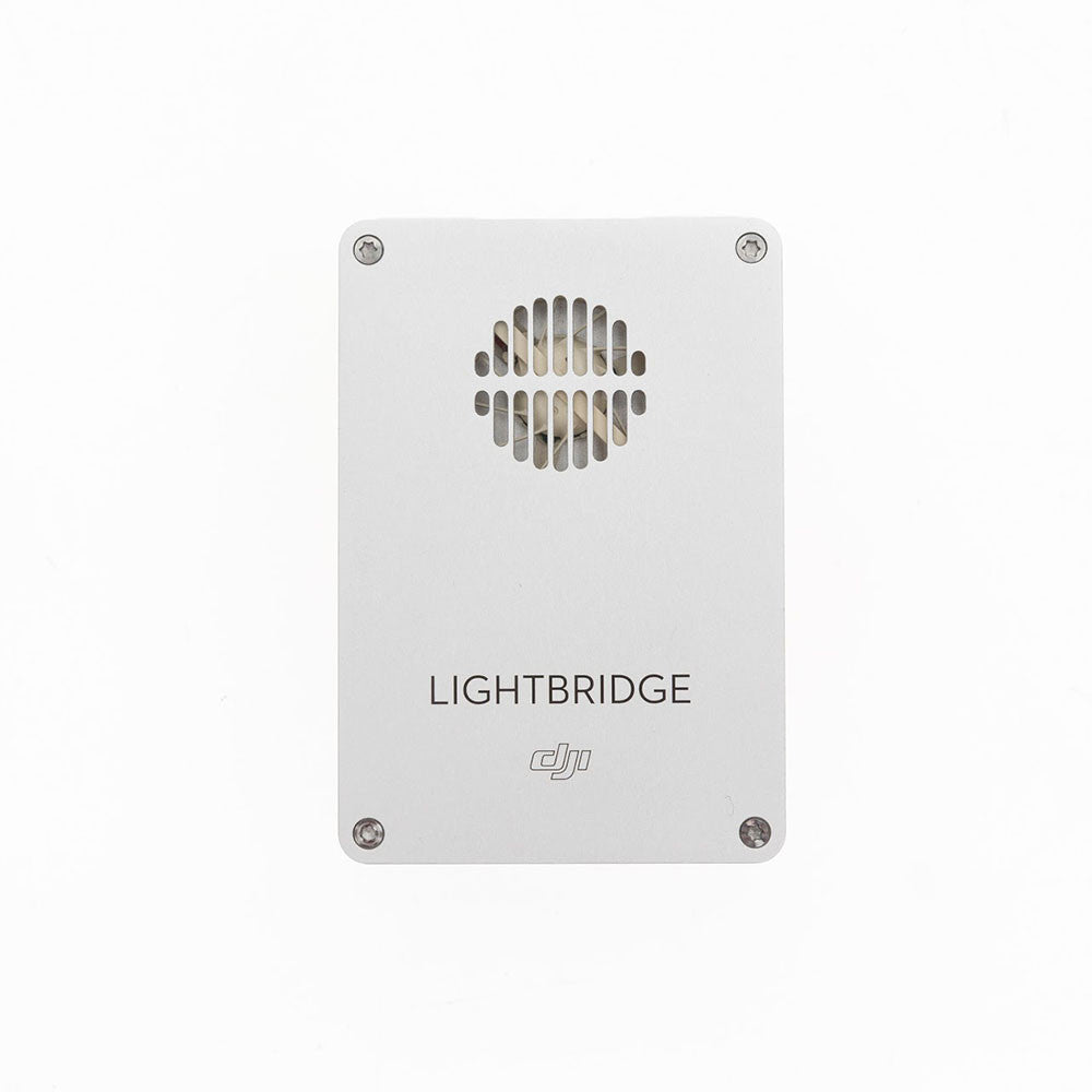 LightBridge 2
