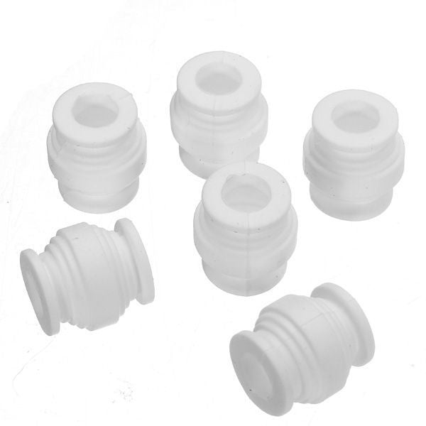 Gomas para Zenmuse Part 40 Vibration Absorbing Rubber Ball