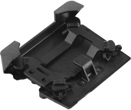 Mavic Gimbal Vibration Absorbing Board