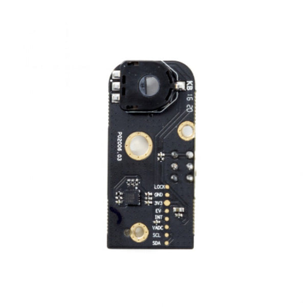 Mavic RC Right Dial Board