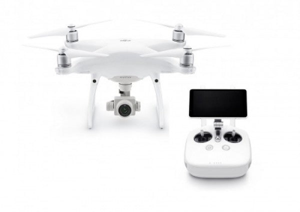 DJI Phantom 4 Advance +